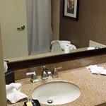 Photo of Sheraton North Houston at George Bush Intercontinental