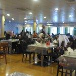 صورة فوتوغرافية لـ مطعم الشمام