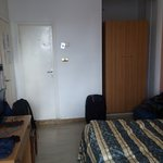 Foto de Hotel Corallo Nord