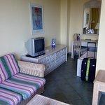 Photo of IFA Buenaventura Hotel