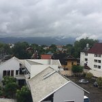 Photo of Hotel M Chiang Mai