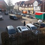 InterCityHotel Celle Foto