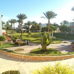 Photo of Sunrise Select Garden Beach Resort & Spa