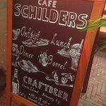 Photo of Cafe Schilders