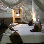 Tangala Safari Camp Foto