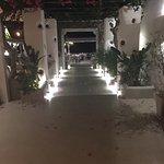 Afroditi Venus Beach Hotel & Spa Image