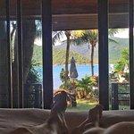 Photo of Resolution Resort