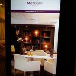 Photo of Mercure Warszawa Centrum