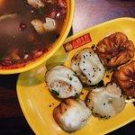Photo of Yang' s Fry-Dumpling(Wujiang Store)