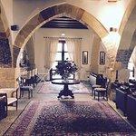 Photo of Carmine Hotel