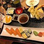 Zdjęcie Kotobuki Japanese Restaurant