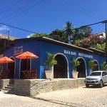 Foto de Baía Bar Restaurante