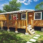 Photo of Camping Tohapi Les Iles