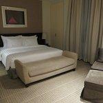 Emporium Suites by Chatrium Foto