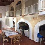 Foto de Hotel Albranca