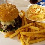 Burgerino