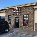 Acme Pizza