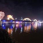Dang Ha Hotel Foto