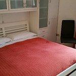 Foto de Hotel Raibl