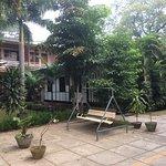 Photo de Monywa Hotel