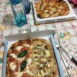 Photo of Pizzeria da Andrea