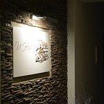 Foto de Restaurace - Pension U Hasicu