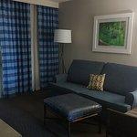 Foto de Sheraton Suites Cypress Creek Ft. Lauderdale