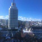 Photo de Ankara Hilton SA