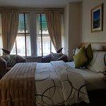 The Trelinda Bed & Breakfast Foto