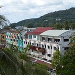 Photo of Centara Karon Resort Phuket
