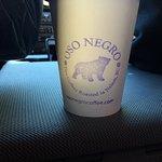 Photo de Oso Negro Coffee