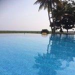 Foto de Lemon Tree Vembanad Lake Resort
