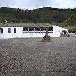 Hacienda Zuleta Foto
