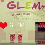 Photo of Glem, yogurteria, cornetteria