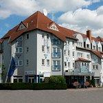 Photo of Konferenzhotel Frankfurt Rodgau