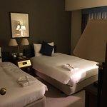 Photo of Hotel WBF Sapporo North Gate