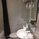 河内拉瑟瓦酒店照片