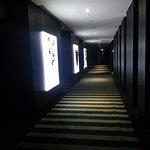 Photo de Mirage Hotel
