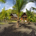Photo of Boom Shiva Bungalows & Restaurant