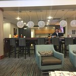 Photo de Residence Inn Dayton North