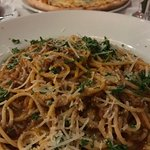 Photo of Italiaans Restaurant San Marco
