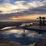 Sunset Paradise Villas Foto