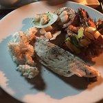 ภาพถ่ายของ Aleenta Restaurant