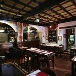 Il nostro ristorante