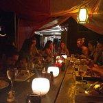 Photo of Mango Tree Hostel Bar