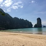 Centara Grand Beach Resort & Villas Krabi
