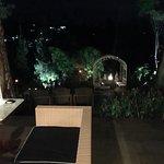 Foto Pesona Alam Resort & Spa