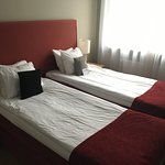 Photo de Clarion Collection Hotel Valdemars