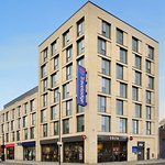 Travelodge London Hackney Hotel