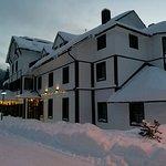 Hotel Start Foto